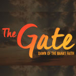 New Documentary Film 'The Gate' To Air on ABC TV